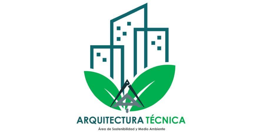 arquitectura-tecnica-ods