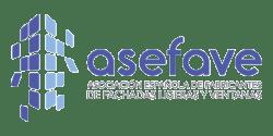 asefave-logo