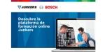 Nuevas sesiones formativas para profesionales en el Aula Digital Junkers