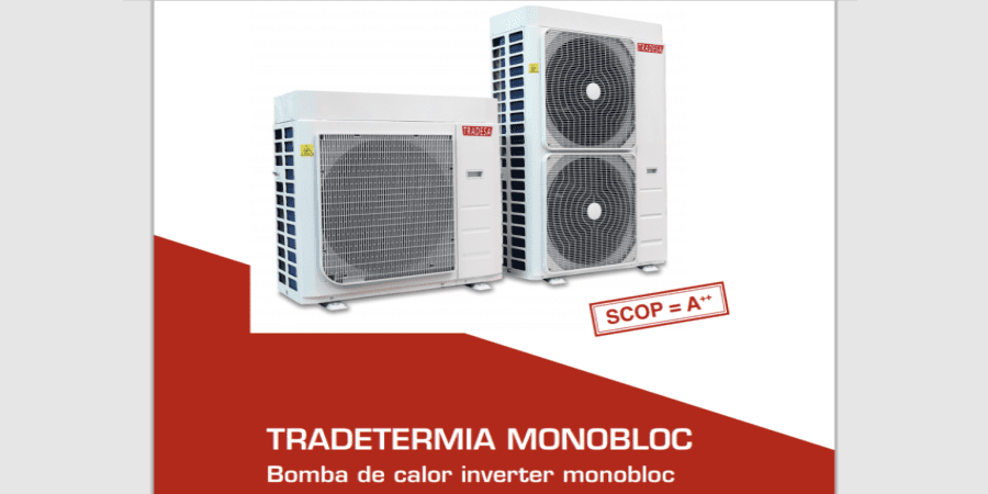 bomba-de-calor-tradertermia-monobloc