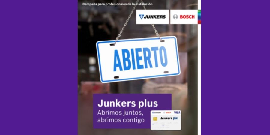 calderas-murales-condensacion-junkers