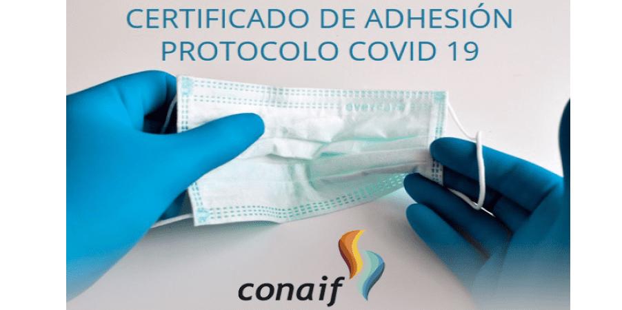 certificado-empresas-instaladoras-conaif
