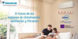 climatizacion-espacios-interiores-daikin