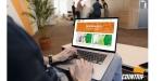 Nueva plataforma de Cointra para inscribirse a sus cursos online