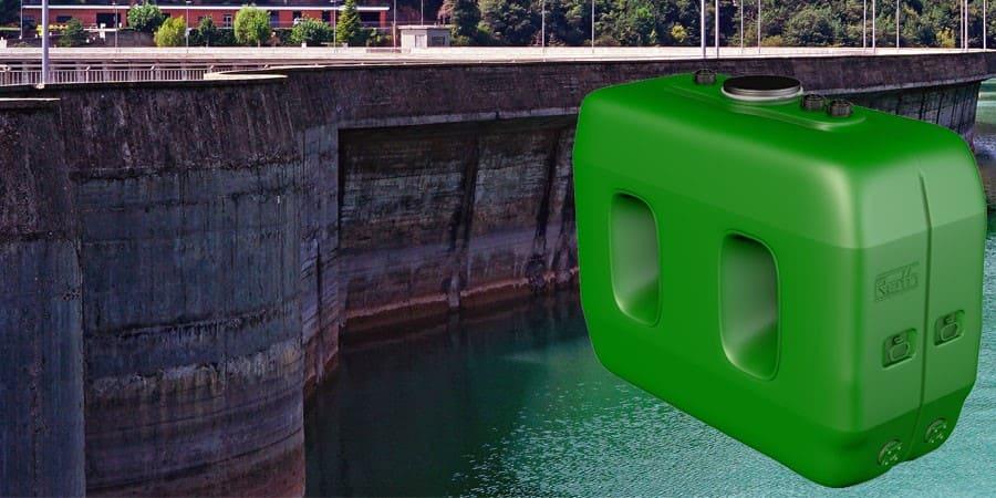 deposito-agua-potable-roth