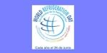 Día Mundial de la Refrigeración 2020: un encuentro distinto para un mundo diferente
