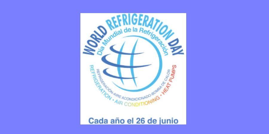 dia-mundial-refrigeracion-online