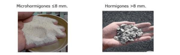 diferencias-microhormigones-secos-y-hormigon-seco