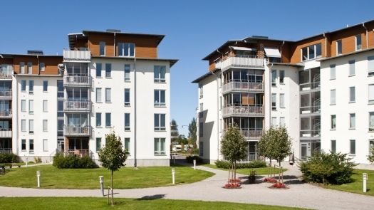 La eficiencia energética en la edificación podría crear hasta 80.000 empleos anuales