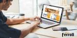 Nuevos cursos online de Ferroli tras el éxito obtenido por los webinars de mayo