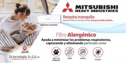 filtro-alergenico-mitsubishi