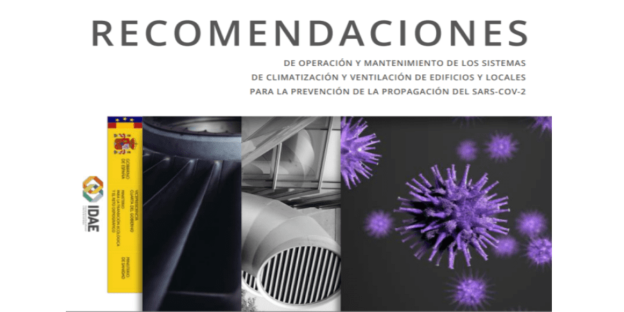 guia-recomendaciones-mantenimento-sistemas-climatizacion