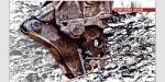 Guía para cuantificar los tipos de residuos de construcción y demolición