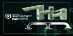 HealthCover Antibacterias: nanotecnología de iones de plata para evitar contagios