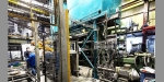 Ferroli apuesta por aumentar su producción e impulsar la innovación en España