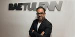Joan Sampedro nombrado CEO de Baetulenn Technik