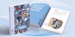 Manual de Fachadas Ventiladas: concepto, clasificación y comportamiento