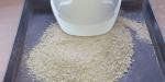 Microhormigones secos; definición, usos y diferencias con el hormigón seco
