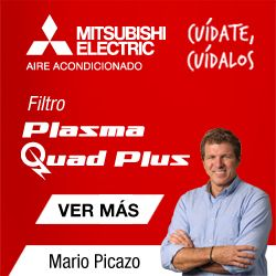 Mitsubishi-electric-picazo-destacado-home-junio-2020