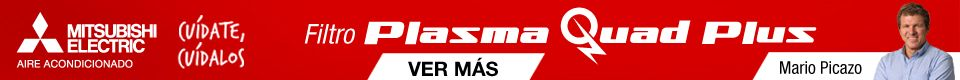 Mitsubishi-electric-quad-plus-intermedio-aire-domestico-junio-2020