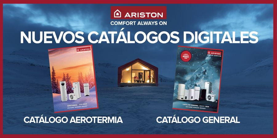 nuevos-catalogos-ariston