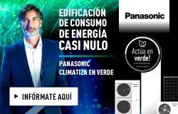 Panasonic-derecho-aire-acondicionado-junio-2020