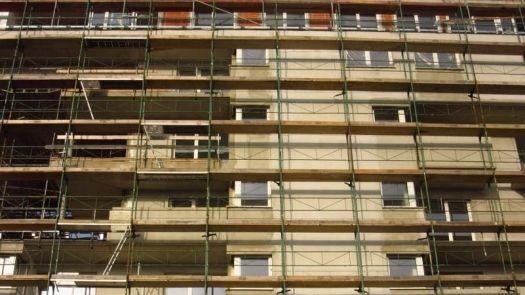 Nuevo Plan Estatal de Rehabilitación para reactivar la economía tras el Covid-19