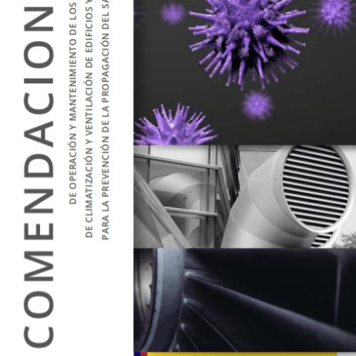 portada-guia-recomendaciones-mantenimiento-sistemas-climatizacion