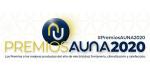 Premios Auna 2020: el reconocimiento a los mejores productos del año