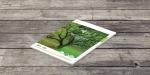 Catálogo Eficiente de Presto Ibérica con soluciones acordes a su compromiso medioambiental
