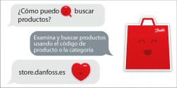 product-store-de-danfoss
