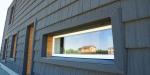 Control solar: sexto pilar del Passivhaus para el clima mediterráneo