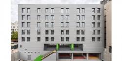 bloque-vivienda-social-passivhaus