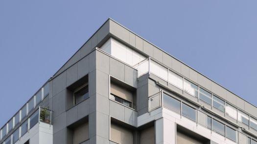 Proyectos arquitectónicos singulares con materiales innovadores impulsan a Etex y Equitone