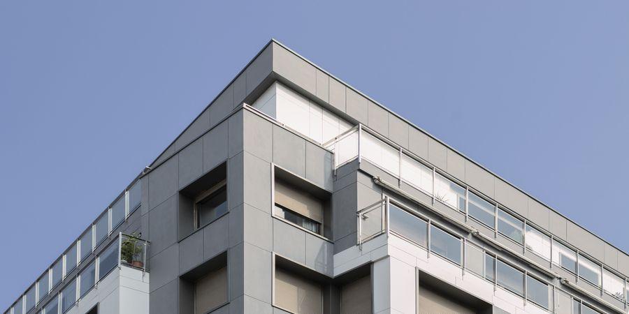 proyectos-arquitectonicos-singulares-equitone