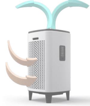 purificador-aire-mia-air-funcionamiento