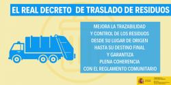 real-decreto-traslado-residuos