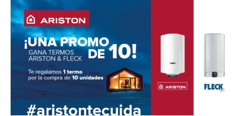 regalo-termo-ariston