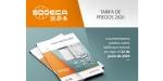 Sodeca presenta nueva tarifa de precios y productos de purificación de aire con luz ultravioleta