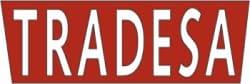 tradesa-logo