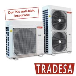 Tradesa-tradetermia-destacado-bomba-calor-junio-2020