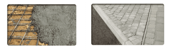 usos-microhormigones-secos-hormigon-seco