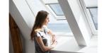 Velux recuerda la importancia de la luz natural y la ventilación en la eficiencia energética