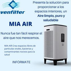 Venfilter-mia-air-destacado-ventilacion-comercial-junio-2020