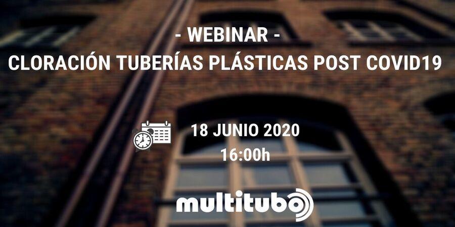 tuberias-webinar-multitubo