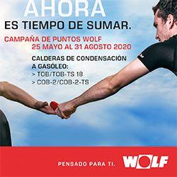 Wolf-calderas-gasoil-destacado-calderas-junio-2020