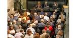 Actualización de la ERESEE: propuestas para la rehabilitación energética en la edificación