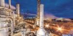 La importancia del aislamiento acústico en la industria por ISOVER