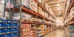 Tewis acepta el reto de refrigerar el almacén más grande del Grupo DIA en España