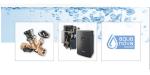 Aquanova System de Oventrop: distribución e higiene del agua potable con todas las garantías